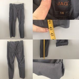 Jag Jeans